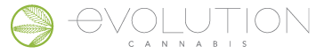 Evolution Cannabis Co | Washington State Cannabis