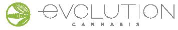 Evolution Cannabis Co | Washington State Cannabis